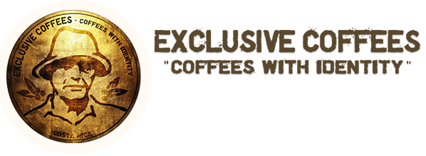 Exclusive Coffees